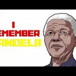 VIDEO: Krizbeatz & Teni – African Time