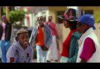 VIDEO: Lyta - Everybody