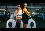 VIDEO: Marioo Ft. Sho Madjozi & Bontle Smith - Mama Amina