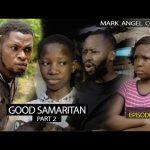VIDEO: Mark Angel Comedy – Good Samaritan Part 2 (Episode 289)