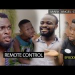 VIDEO: Mark Angel Comedy – Remote Control (Episode 290)