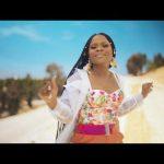 VIDEO: Mpumi Mzobe Ft. DJ SK – Sekumnandi