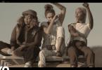 VIDEO: Shekhinah - Tides