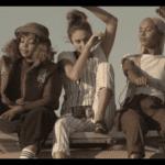 VIDEO: Shekhinah – Tides