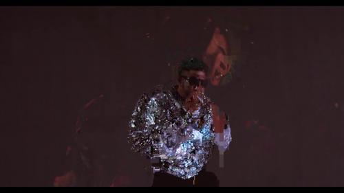 VIDEO: Skales - Inumidun