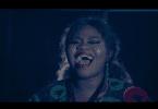 VIDEO: Sneziey - Ungubaba