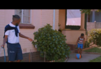 VIDEO: Stilo Magolide Ft. Kwesta - Madoko