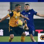 VIDEO: Wolves Vs Chelsea 2-1 Goals Highlights