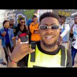 VIDEO: YNS – Ameen Ft. DJ AB, Jigsaw, Feezy