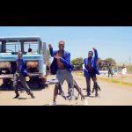 Van Choga – Vahombe (Audio/Video)