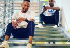 Vanco & Mavhungu - Kondelelani (Afro Brotherz Spirit Remix)