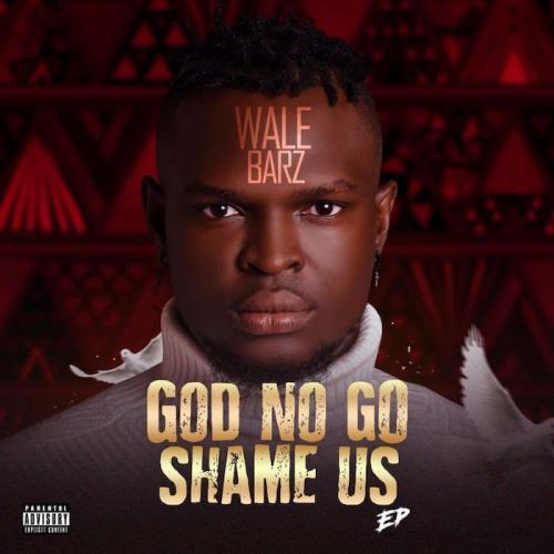 Wale Barz Ft. Oladips - Tomorrow Mp3 Download