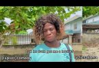 Xploit Comedy - The Lagos Agent (Video)