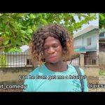 Xploit Comedy – The Lagos Agent (Video)