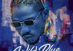 Yonda - Wild Blue (Full EP)