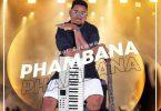 Afrotraction – Phambana ft. Busiswa