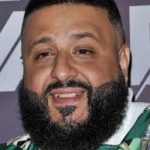 Dj Khaled patners with Endexx to create a new brand
