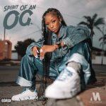 DOWNLOAD Moozlie – Spirit Of An OG Album