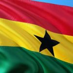 Ghana Kick Starts Presidential & Parliament Elections Today