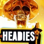 Headies Awards: Complete Nomination List