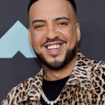 French Montana signs CJ into Coke Boys Label