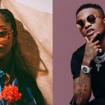 Wizkid and Tems make Barrack Obama's 2020 list of favourite songs