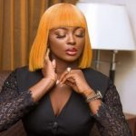 See Ka3Na Reactions To Nengi Comment On Why She's Not In The BBNaija Whatsapp Group