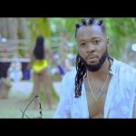 """More Nyash!! Watch Behind the Scenes Video For """"Looking Nyash"""" by Flavour"""