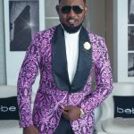 Alex calls A.Y an Illuminanti member after he became the most followed comedian in Africa (Photos)