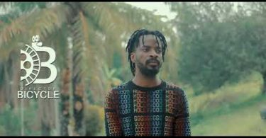 9ice - Nothing Pass God (Audio + Video)