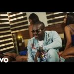 AA Shelleng – North Vibes Ft. Slimcase (Audio/Video)