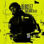 Blaklez – Ra Rocka [Mp3 Download]