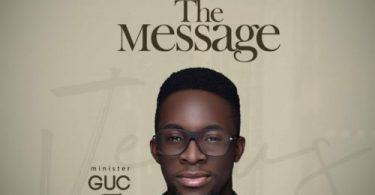 GUC Nkem Mp3 Download