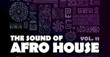 [Album] Nothing But - The Sound of Afro House, Vol. 11