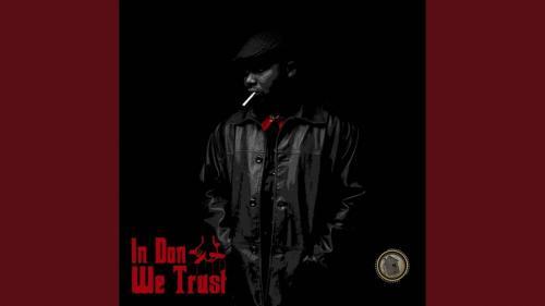 [Album] Payper Corleone - In Don We Trust