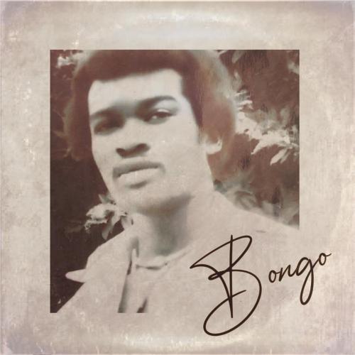 [Album] Quamina MP - Bongo