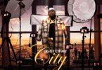 Slizzy E - Our Love Ft. Nayomiblare