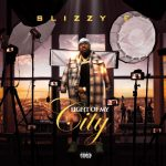 Slizzy E – Pay Day Ft. Jey Boii, Music Junkey