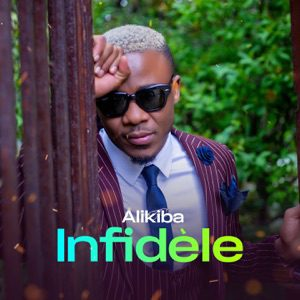 Alikiba - Infidele [Audio + Video]