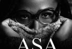 Asa - Live In Lagos Paris