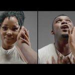 Aslay – Nashangaa [Audio + Video]