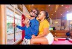 Bahati & Prezzo - Baby Boo [Audio + Video]