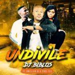 Biblos – Undivile Ft. Pro-Tee, Anelisa Ndlanga