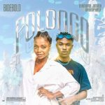 Bidebold – Polongo Ft. Diamond Jimma, Drumphase