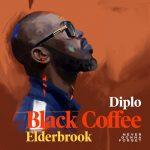 Black Coffee – Never Gonna Forget Ft. Diplo, Elderbrook