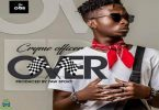 Cryme Officer - Over (Prod. by Yaw Spoky)