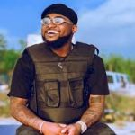 See The Schoking Thing That Davido Is Telling All The 'Fine' Girls In Nigeria