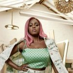 Reactions as man claims he sold his father's house because of his love for DJ Cuppy