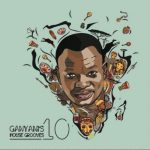 DJ Ganyani – Nomboro Ft. Jah Prayzah