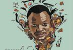 DJ Ganyani - Emazulwini Ft. Nomcebo